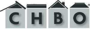 Corporate Housing by Owner CHBO logo