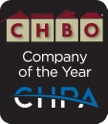 chbo company-of the year