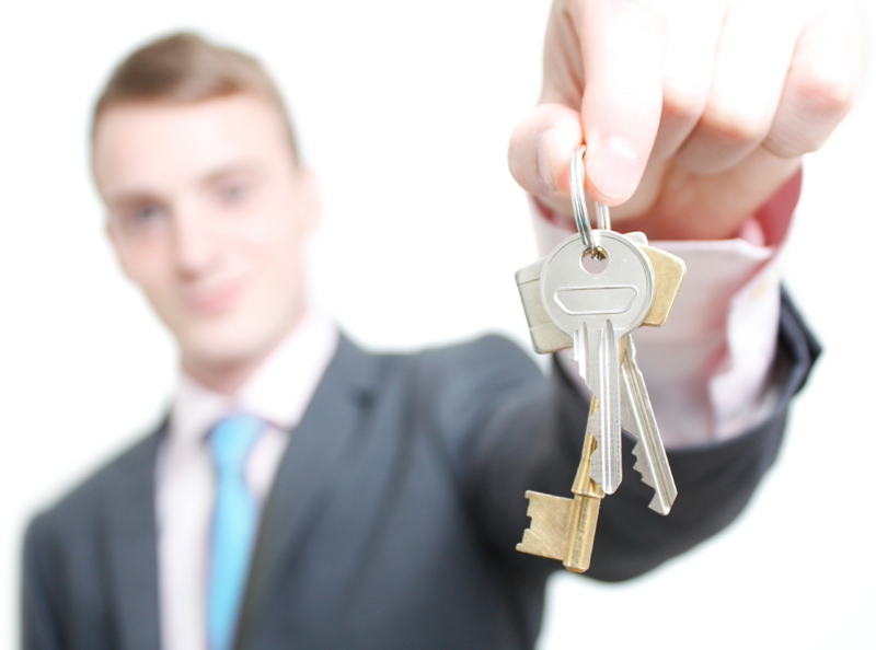 Limit Your Liability When Offering Rental Management Services
