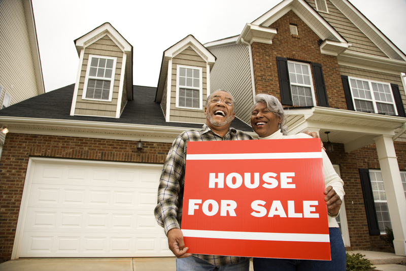 is now a good time to invest in real estate