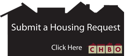 submit corporate housing request