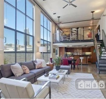San Francisco furnished rental