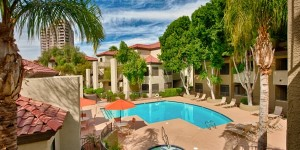 Furnished-Corporate-Housing-in-Phoenix