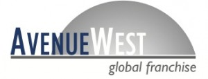 AvenueWest Global Franchise
