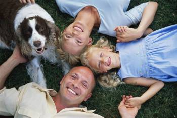 Rental Properties and and pets