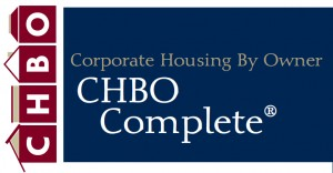 CHBO Complete