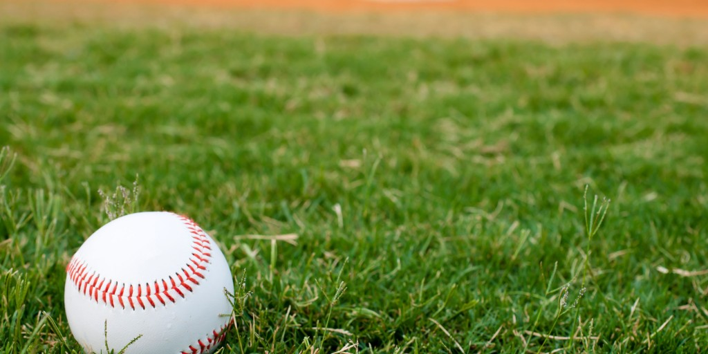 Spring Training and corporate rentals