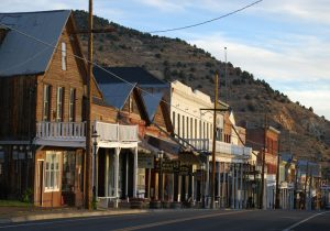 NV_Virginia_City