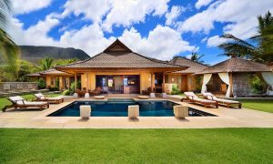 homes-hawaii-for-rent