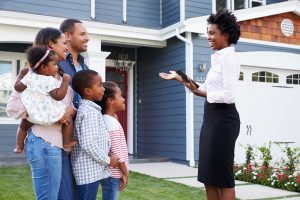 Millennials Are Changing Real Estate Today