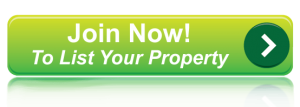 list your property with CHBO