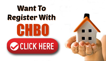 list-your-property-with-CHBO