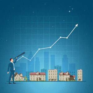 Corporate Housing Trends