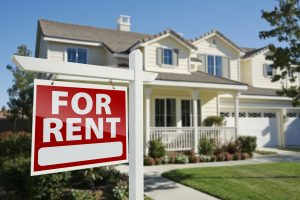 Real estate rentals from CHBO