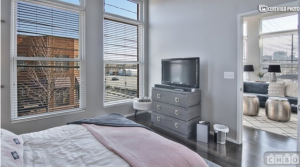 furnished apartments for rents