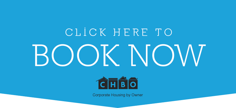 Book Furnished Rental from CHBO