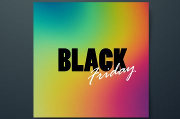 Black Friday Corporate Housing Offers