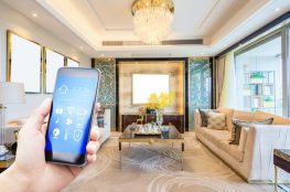 Make Your Furnished Rental Property a Smart One