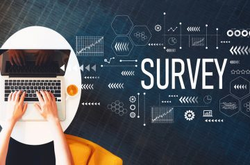 Corporate Housing Survey 2019