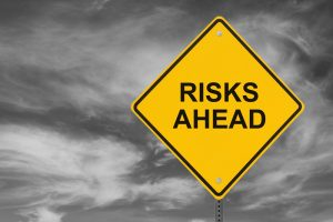 Weather-Related Risks to Your Corporate Rental Home
