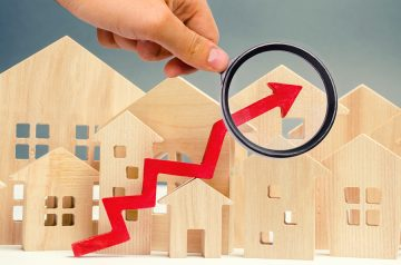 Real Estate Market Growth