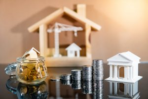 Set Your Corporate Housing Rental Rate