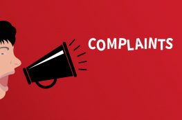 complaints for corporate housing