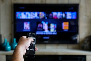 Cut the Cord to Your Cable Company and SAVE MONEY!