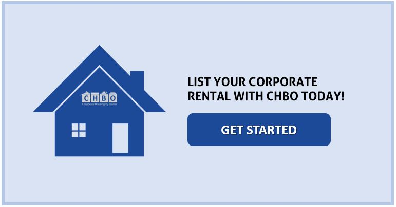 CHBO Pricing page