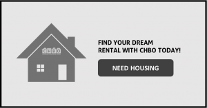 Find your dream rental