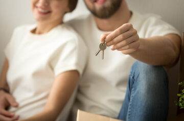Experience with Corporate Housing Tenants
