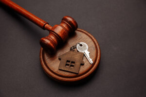 Corporate housing law