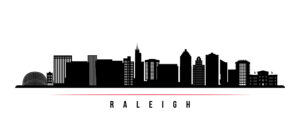 Corporate Housing in Raleigh
