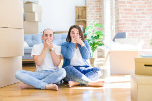 Corporate housing mistakes