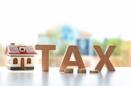 Expenses to Deduct from Your Rental Property