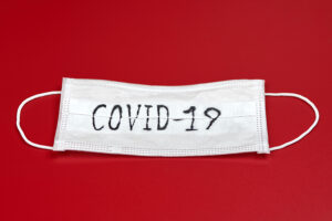 5 Tips for Moving During COVID