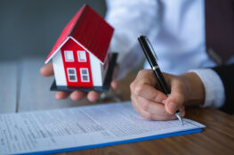 Tips for Properly Screening Corporate Housing Tenants