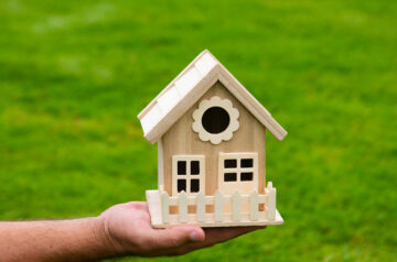 Quick and Easy Ways To Boost the Value of Your Rental Property