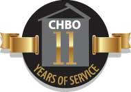 Corporate Housing Providers Association
