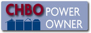 CHBO power owner