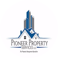 Pioneer Property Services LLC