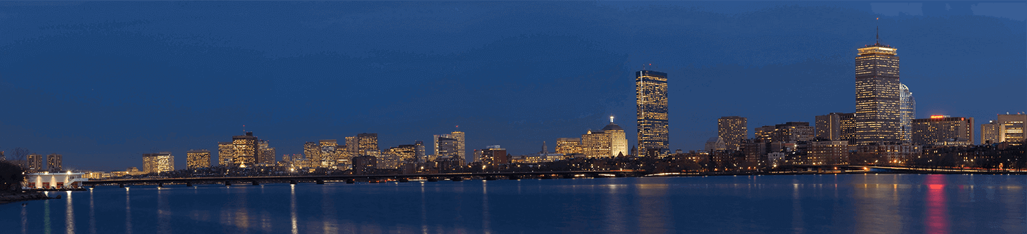BOSTON-CORPORATE-HOUSING