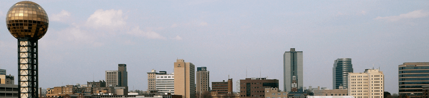 Knoxville Corporate Housing
