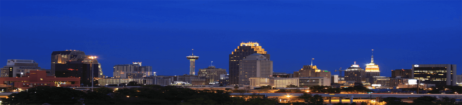 San Antonio Corporate Rentals