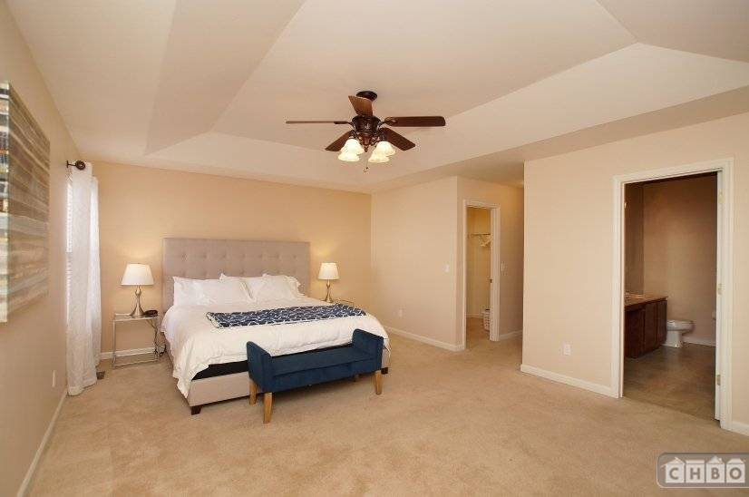 image 7 furnished 3 bedroom Townhouse for rent in Ofallon, St Louis Area