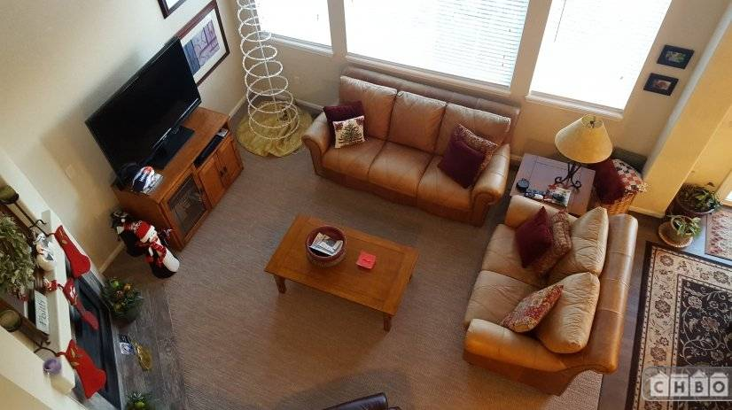 image 9 furnished 3 bedroom House for rent in Littleton, Arapahoe County