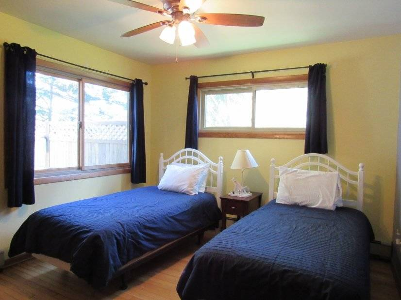 image 6 furnished 4 bedroom House for rent in St. Louis (Duluth), Northeast MN