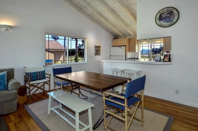 image 10 furnished 2 bedroom House for rent in Wastonville, Monterey Bay