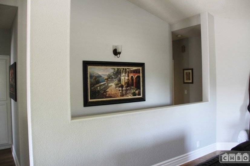 image 9 furnished 3 bedroom House for rent in Placer County, Sacramento - Stockton