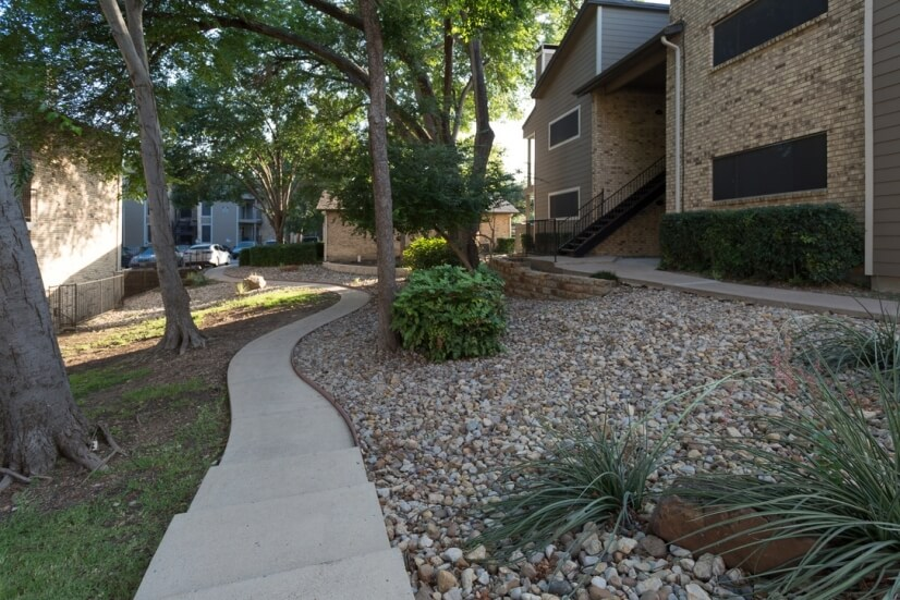 image 16 furnished 2 bedroom Apartment for rent in Addison, Dallas County